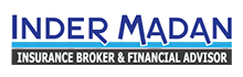 insurancebrokersmississauga
